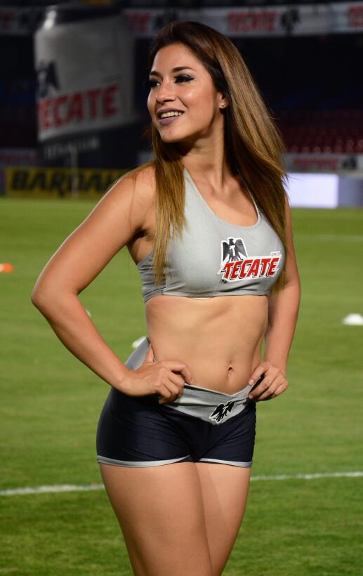 La belleza de la Liga MX presente en la Jornada 10 20170411_2840.jpg