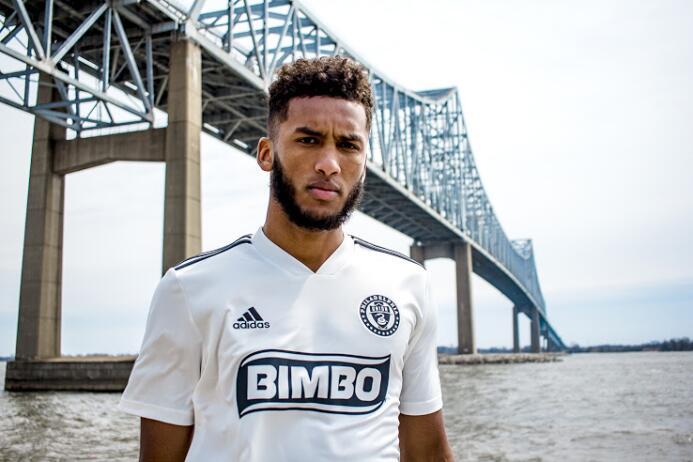 MLS en blanco y negro: los equipos cambian por un día el color de sus ca...