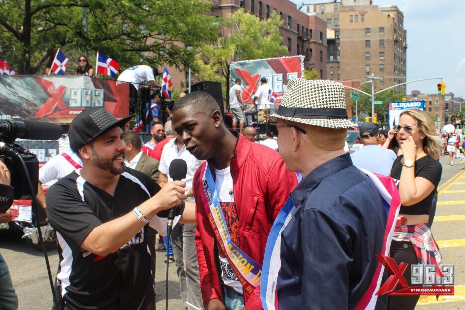 Fotos del Desfile Dominicano del Bronx 2015 IMG_6325.jpg