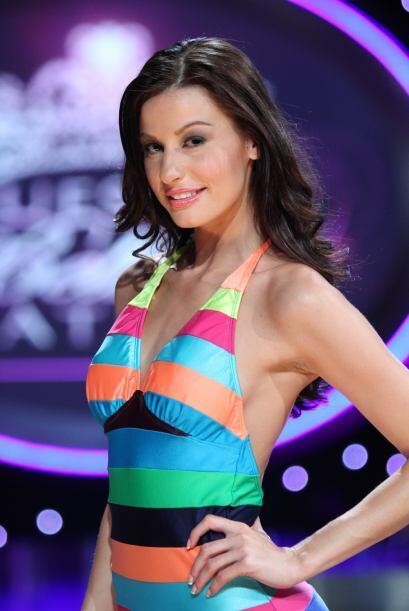 Reinas que han portado la corona de Nuestra Belleza Latina ?url=https%3A%2F%2Fcdn3.uvnimg