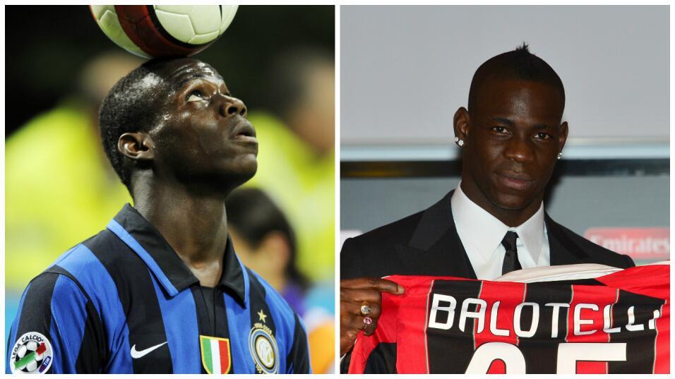 El argentino Lucas Biglia es nuevo jugador del Milan 2.jpg