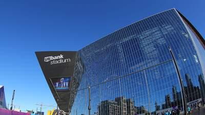 En la NFL, construir un nuevo estadio se traduce en conseguir la sede del Super Bowl