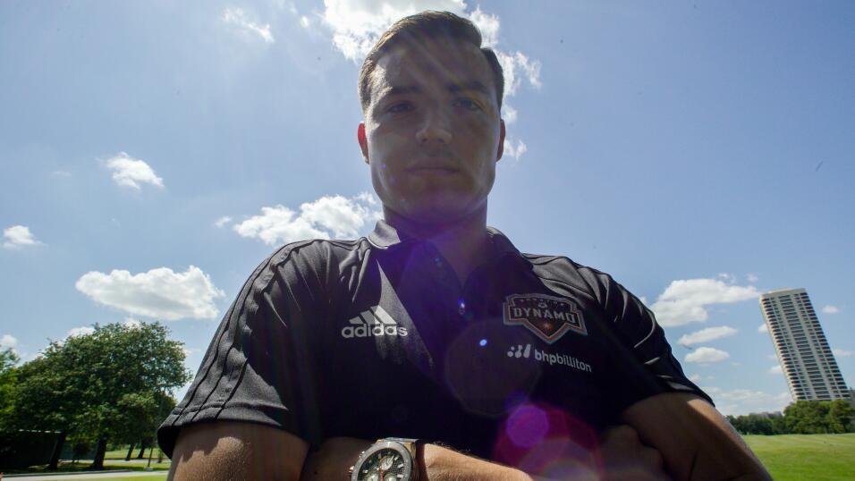 Erick Torres jugador de la Copa de Oro foto6.jpg
