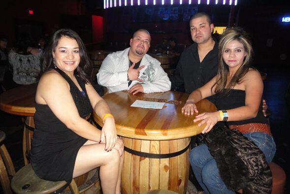 Tequilas Discoteque