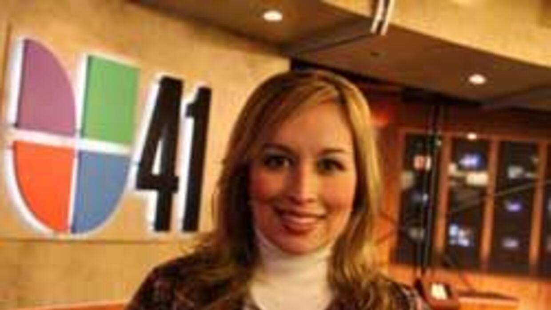 Talentos de Univision 41 reflexionan a fin de año