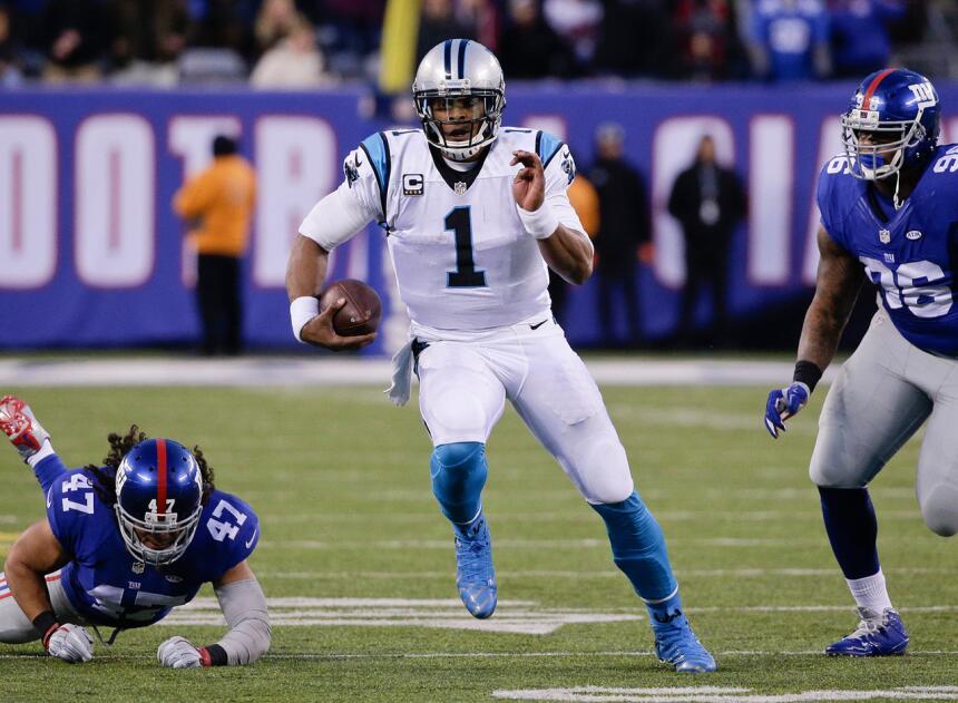 Los 30 jugadores con más puntos de fantasy en la semana 15 de la NFL 1-c...