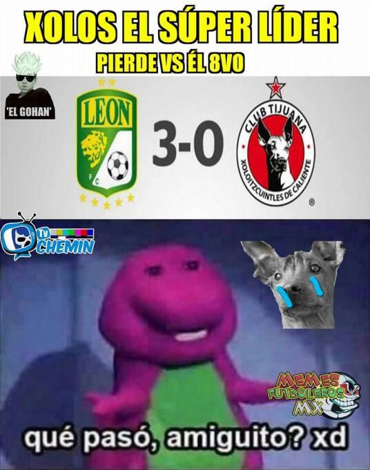 Se jugaron los primeros duelos de los cuartos de final y los memes aplau...