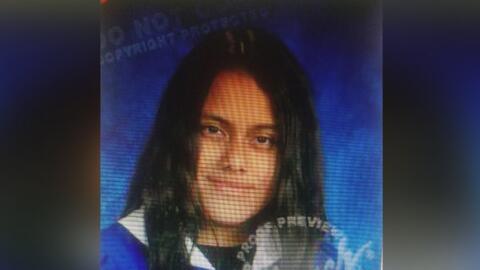 Intensa búsqueda por una niña de 13 años desaparecida en Boyle Heights