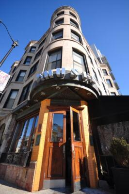 restaurantes_chicago