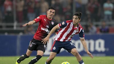 La Liga MX está entre las 10 que más gastaron en fichajes en el mercado invernal