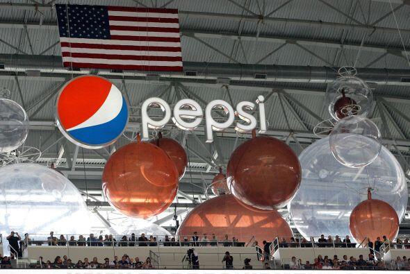 Pepsi fue nombrado de esa forma haciendo referencia a la enzima digestiv...