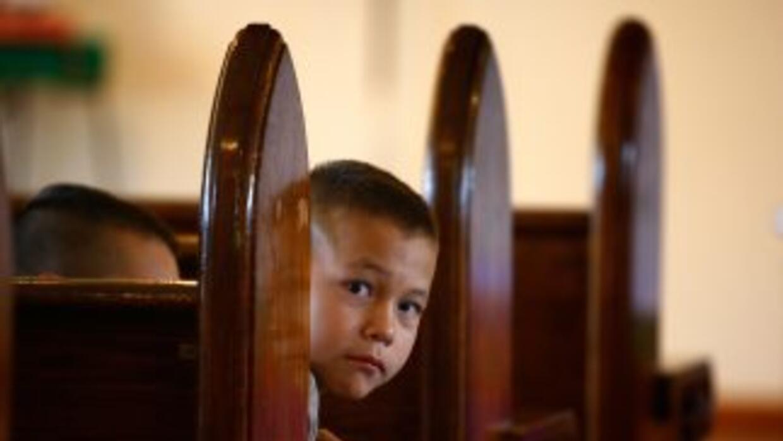 Los cambios a la Ley del Castigo beneficiarán a miles de indocumentados...