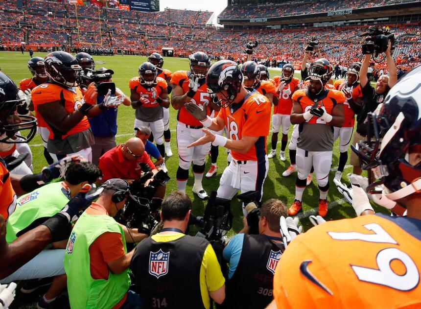 Ranking del valor de las 32 franquicias de la NFL según Forbes 11.jpg