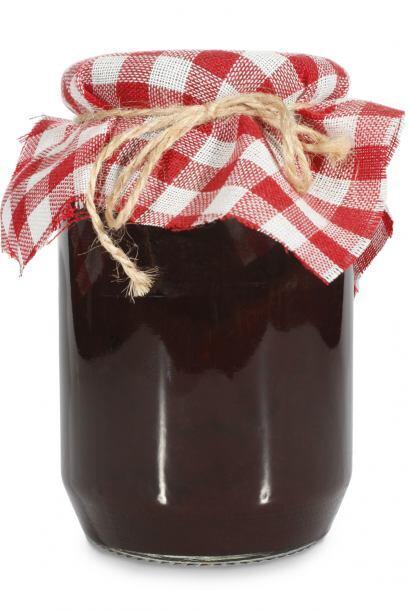 Guayabas en jalea. ¿Te gustaría incorporar este fruto en tu menú, pero n...