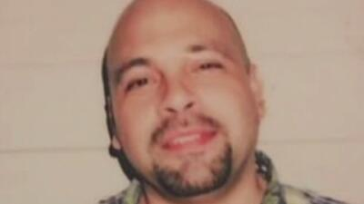 """""""Ojalá los culpables caigan"""": hijo del hispano asesinado de un disparo en el pecho en Chicago"""