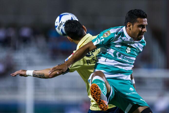 Se definieron los 'Súper Campeones' de México 20150720_14007.jpg