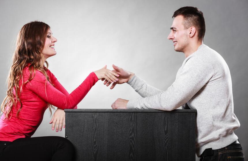 ¿Qué hacer si tu signo no es compatible con tu pareja? 8.jpg