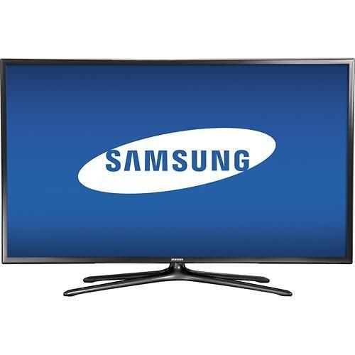 """Samsung: de 50"""" (49-1/2"""" medido en diagonal) - LED - 1080p - 120Hz - Sma..."""