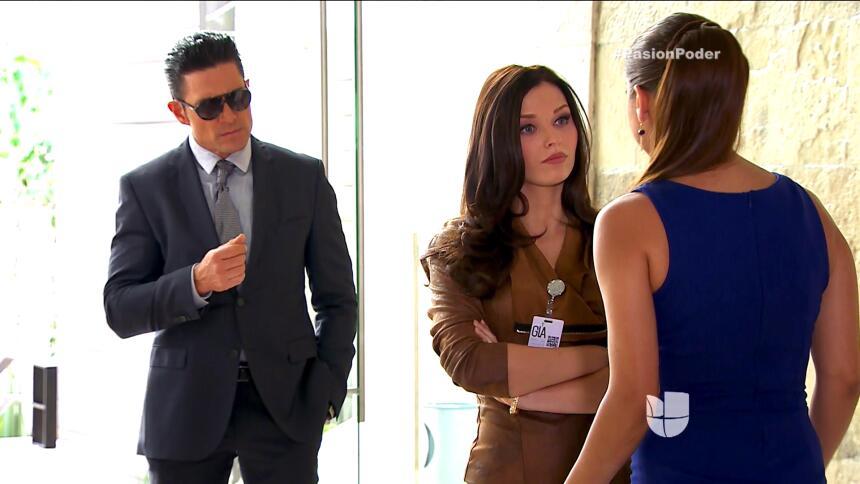 ¡Arturo descubrió la traición de Daniela con Eladio! 7C7D3F1D7CA841918EE...