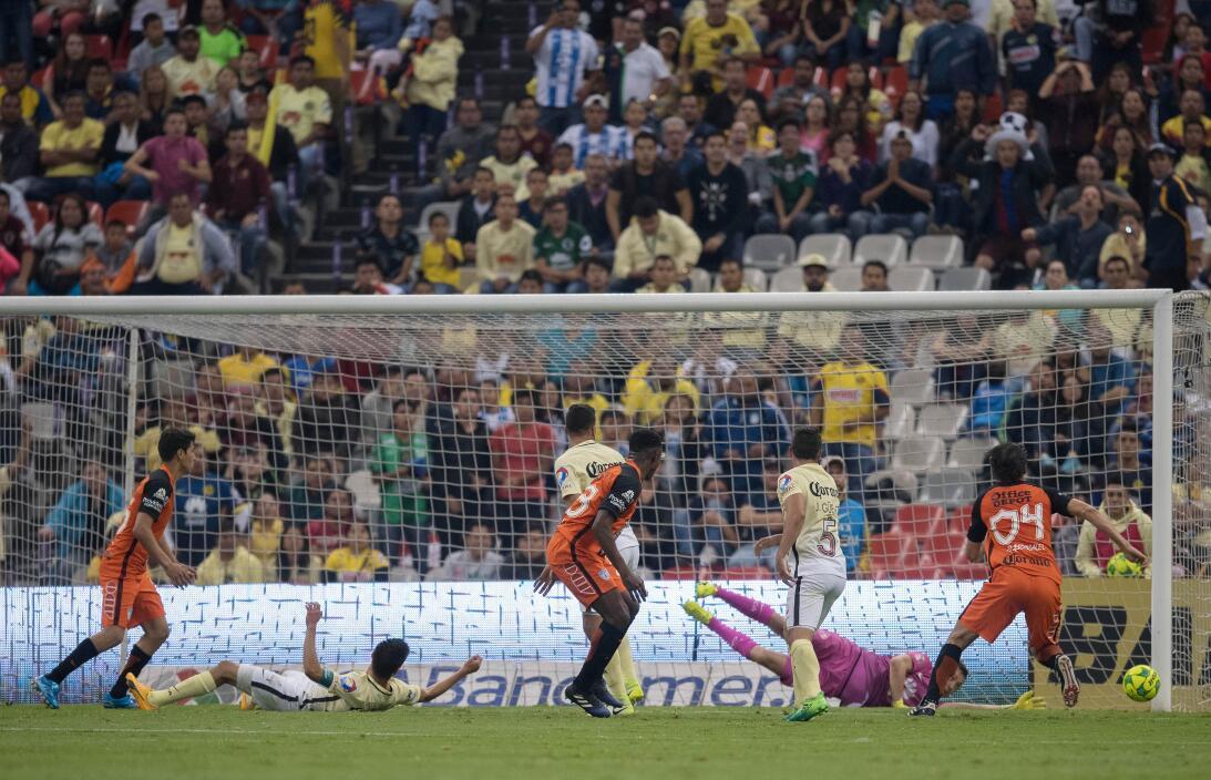 Impresentables: los cinco fiascos del Clausura 2017 20170506_1936.jpg