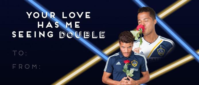 Celebrando el día de San Valentín con los #SoccerGrams de la MLS sg-3-do...