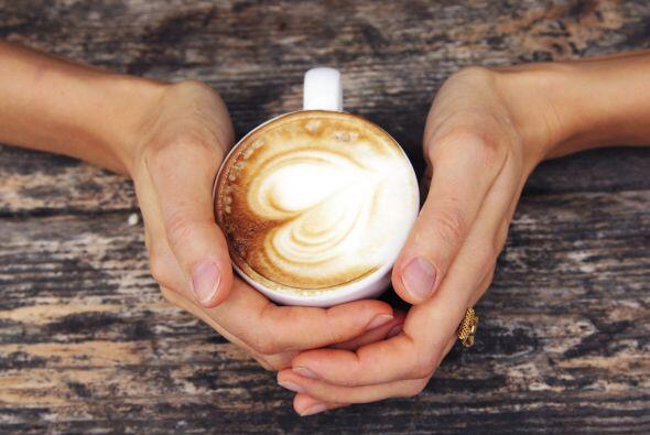 Entérate cómo hacer un auténtico café gourmet en casa, con estos 'tips'....