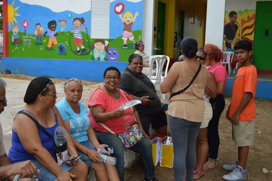 Más de mil personas afectadas por el huracán Irma en Lo&ia...