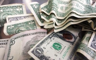 El experimento del ingreso básico mensual en Stockton, California...