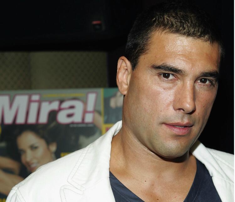 salud alcoholiscos Eduardo Yanez