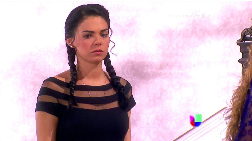 ¿Pedro y Fiorella podrán olvidarse de su amor? D6C262AB71434CB9BEB99C6B4...