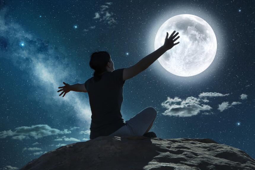 Llega la luna llena de noviembre, una fase cargada de amor y romance 1.jpg