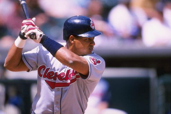 En 1995, fue elegido para un Juego de Estrellas y fue ganador por primer...