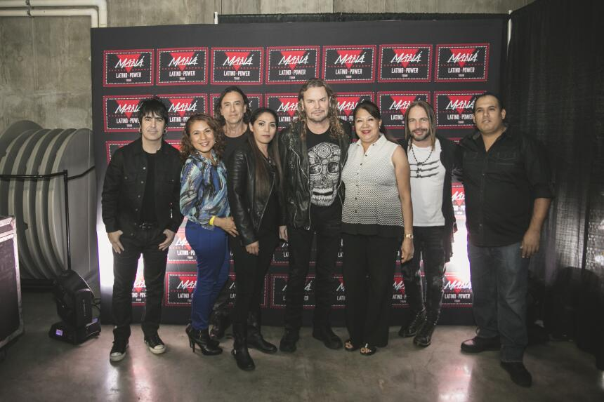 Meet and Greet con Maná  IMG_1174.jpg