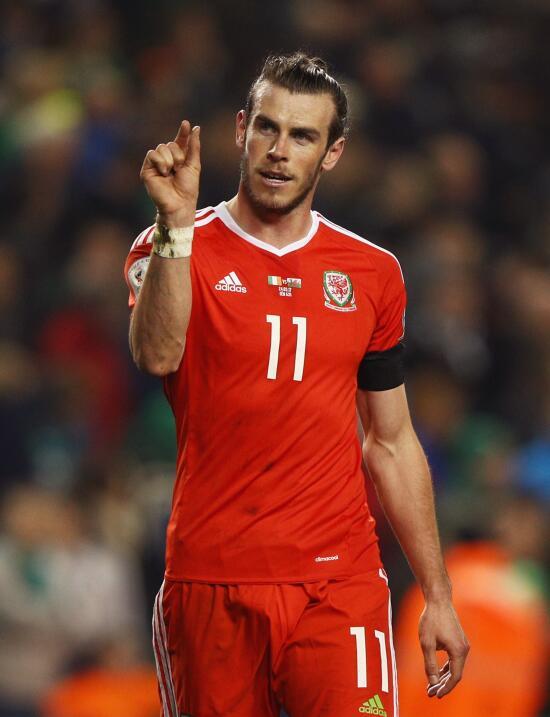UEFA anunció las ligas de la Nations League GettyImages-657434972.jpg