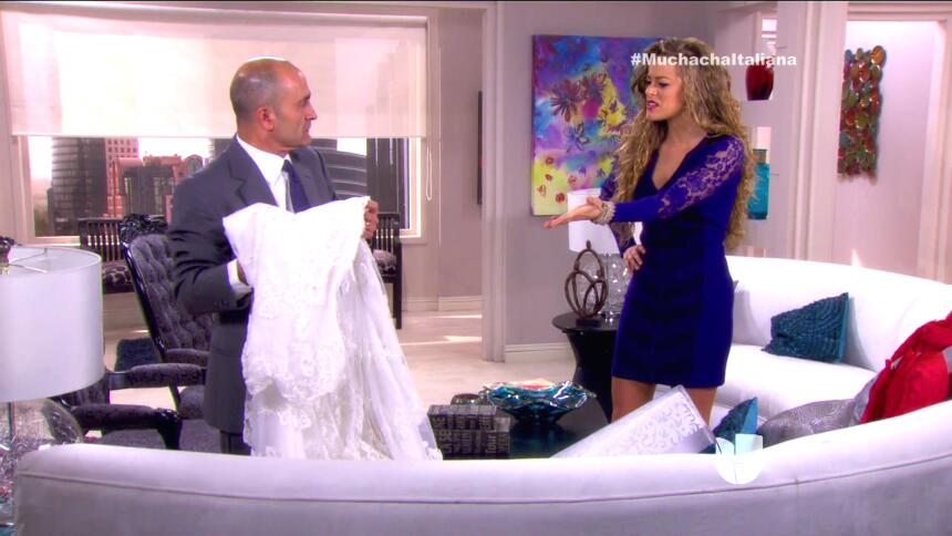 ¿Pedro y Fiorella podrán olvidarse de su amor? 005668E074BD4EA79421C81C5...