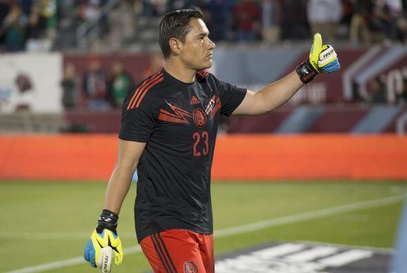 En el caso de Moisés Muñoz hay que señalar que no tuvo mucha actividad e...