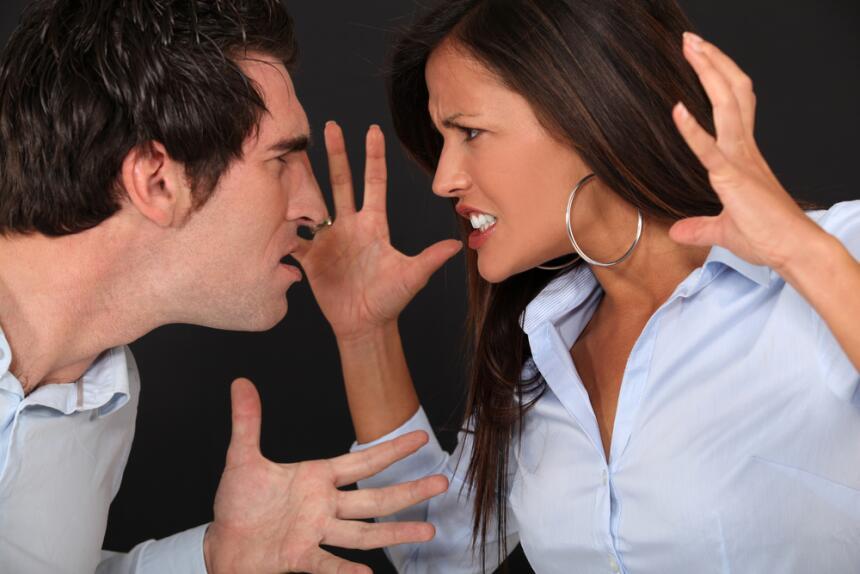 Descubre qué te impide disfrutar una buena relación 5.jpg