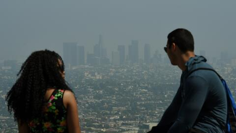 Opinion GettyImages-LA-Pollution2.jpg
