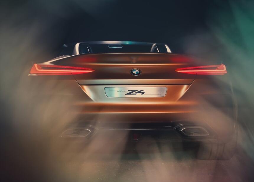 Este es el BMW Concept Z4 en fotos BMW-Z4_Concept-2017-1280-0a.jpg