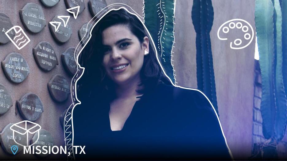 CityLideres: 20 latinos que están cambiando a sus comunidades cristina-g...