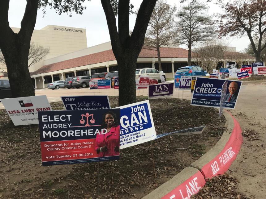 Texas celebra las primeras elecciones primarias del 2018 img-0045.jpg