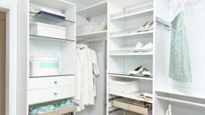Debe tener elementos movibles y disponer de un espacio extra, que permit...