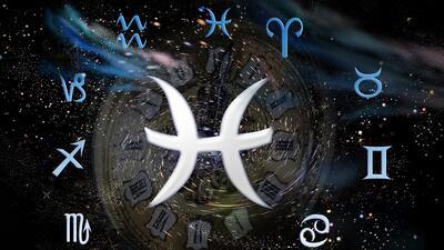 Predicciones Horóscopos 1-shutterstock-579571876.jpg