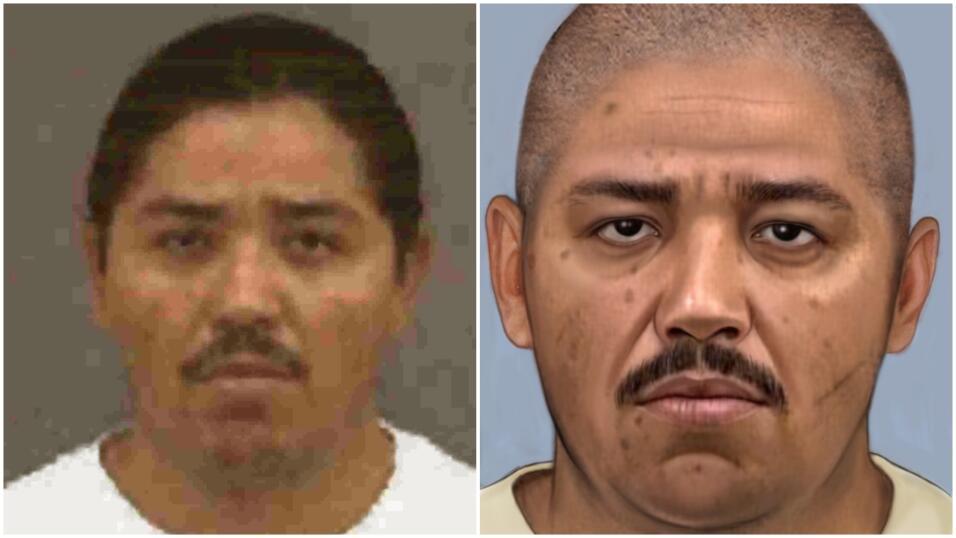 Eduardo Ravelo, involucrado en el narcotráfico y lavado de dinero en Texas.