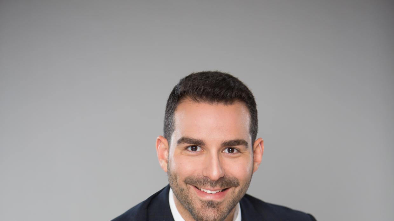 Doctor Ruben Valdes
