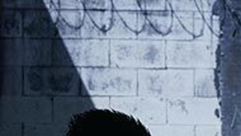 Miembro de Mara Salvatrucha sentenciado a 148 meses de prisión por tirot...