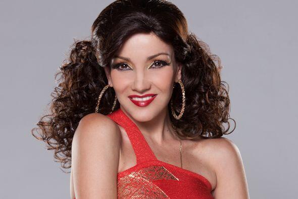 Pero Karla Álvarez no ha sido la única actriz que falleci&...