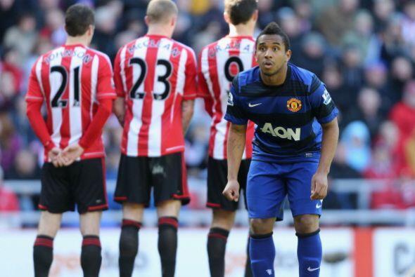 Sin Champions y con la Liga embolsillada, Manchester United pondrá sus e...
