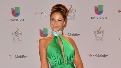 Recordamos a Lorena Rojas tras dos años de su muerte