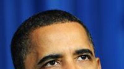 """Obama pidió fin a la """"represión"""" en Cuba 182a529d48944c1a951b197c0f63f39..."""